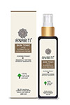 Anariti Skin Tonic With Extracts Of Mentha And Aloe Vera - Anariti тоник для лица с экстрактами мяты и алоэ вера