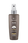 Hair Company Head Wind Density Spray - Hair Company спрей для придания волосам объема