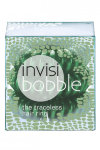 Invisibobble C U Later Alligator - Invisibobble C U Later Alligator резинка для волос изумрудная, 3 шт