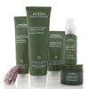 Aveda Tourmaline Charged