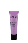 Lierac Cleansing Exfoliating Cream Scrub - Lierac эксфолиант для лица на основе белой глины