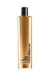 Shu Uemura Art Of Hair Essence Absolue Nourishing Oil For Body And Hair - Shu Uemura масло питательное для волос и тела
