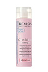 Revlon Professional Interactives Color Sublime Shampoo Color Preserving Shampoo - Revlon Professional шампунь для сохранения цвета волос