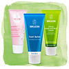 Weleda Body Care Hands And Feet